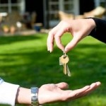 Tips para hacer Couchsurfing y Housesitting.