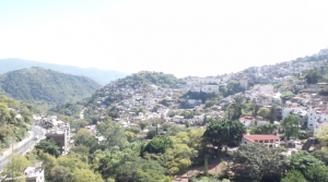 PanoramicaTaxco