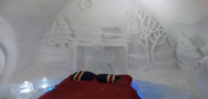 IceHotel12
