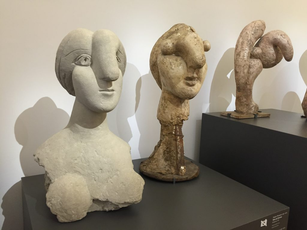 Museo_Picasso